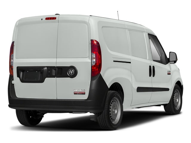 2018 dodge van. exellent dodge 2018 ram promaster city cargo van tradesman in northampton ma  lia  chrysler jeep dodge with dodge van c